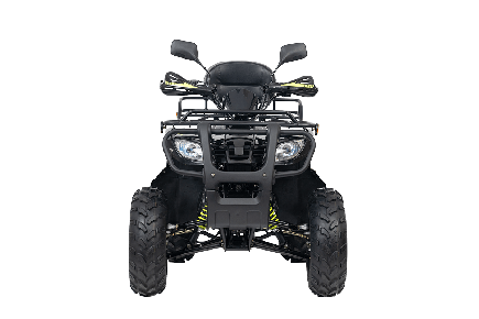 ATV150U Off-Road - Thumbnail